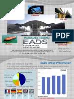 EADS CCQ - Lab Presentation Rev00 Marsh 2012._DOLPHIN