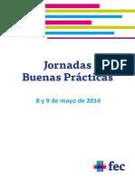 Buenas Prácticas 2014.pdf