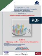 Bieda_program2