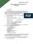 23 Teoria de Instalaciones Electricas en La Vivienda - Jamespoetrodriguez