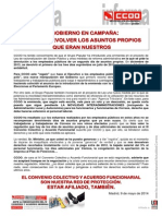1837996-Comunicado - El Gobierno en Campana Presume Devolver Los Asuntos Propios Que Eran Nuestros
