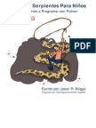Programacion en Python Para Niños-win-0.0.4