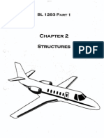 CH 2 Structures