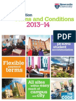 TermsConditions2013-14
