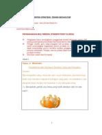 Contoh Strategi Inovasi PdP PPD Hilir Perak