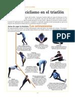 EL CICLISMO EN EL TRIATLON.pdf