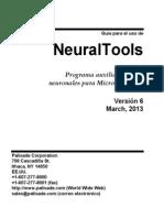 NeuralTools6_ES.pdf