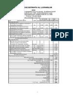 81814220-Deviz-Model