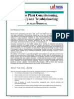 4f59a2f56193c Proces Plant Commissioning Start-up and Troubleshooting Nel 12 4sm