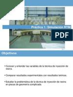 Practica RTM 2014
