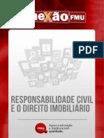 00. Apostila - Responsabilidade Civil