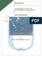Modulo Biologia Ambiental