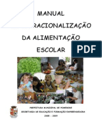 {48560285-F768-4985-BC02-2BFB45AD2131}_Manual de Operacionalizacao Da Alimentacao Escolar