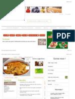 Far breton-750 grammes.pdf