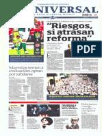 GradoCeroPress.portadas Lun 12 May 2014