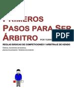 arbitro kendo.pdf