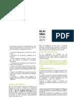 Guia_Constitucion_empresas en 10 PASOS