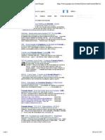 Rm Sistemas Formula Visual Ler Registro - Pesquisa Google