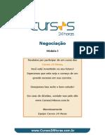 negociacao1
