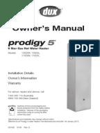 miele dishwasher repair manual pdf