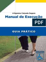Programa Calçada Segura.pdf