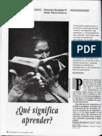 Prieto Castillo - Que-significa-aprender.pdf