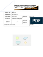 Guía 4 PSU
