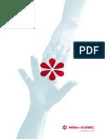 Hema Quebec Fusion