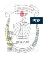 FORMAT GADAR NERS NH.docx