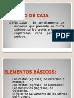 Estudios Financieros m