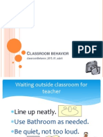classroombehavior 2015 61 sabrli