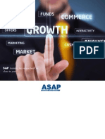 205412266 SAP Trainings Catalogue En
