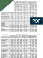 Oxford Budget Referendum 2014-15