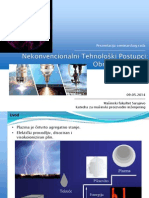 NTP Plazma