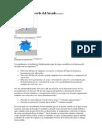 parametros de corte del fresado.pdf