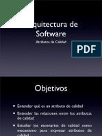 modulo3-atribAutosdecalidad