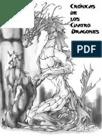 Cronicas_de_los_Cuatro_Dragones.pdf