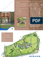 Victoria Park Tree Walk 1 Web
