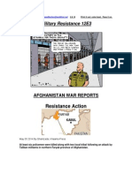 Military Resistance 12E3 Meanwhile, In Prison....