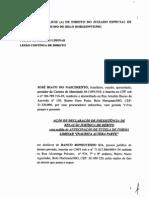 Petição Inicial José Biato Banco Bonsucesso (1)