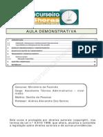 173-aulademo-ATA_Aula_00_GESTAO_DE_PESSOAS.pdf