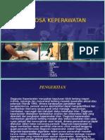 Diagnosa Keperawatan Efit Edition.ppt 2
