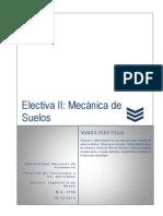 Electiva II Mecanica de Suelos ULLA MI