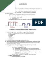 Apunte.doc