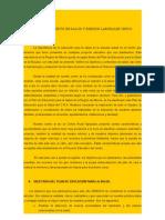 Proyecto de Salud Pagina Webs