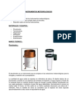 trabajo de metrologia.docx