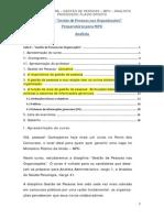 Gestão de Pessoas nas Organizações00.pdf