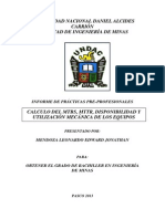 Informe Para Bachiller 2222 (2) (1)