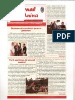 Jurnal de Anina Nr. 19