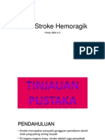 case report Sumara SH.pptx